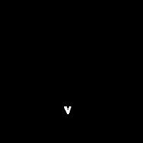 V8NIMAGO2